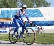 Международные соревнования по велоспорту «Большой приз Тулы-2015», Фото: 23