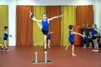 Спортивная акробатика в Туле, Фото: 41