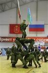 Чемпионат «Локомотив», Фото: 10