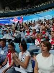 Туляки исполнили рекордный гимн России, Фото: 8