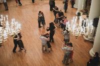 Как в Туле прошел уникальный оркестровый фестиваль аргентинского танго Mucho más, Фото: 18