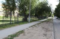 Объезд Советского округа Тулы, Фото: 40