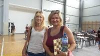 Туляки взяли золото на чемпионате мира по русским шашкам в Болгарии, Фото: 28