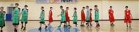 Соревнования за первенство Тульской области по баскетболу среди юношей и девушек. 1 октября, Фото: 7