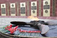 Автопробег в честь Победы, Фото: 32