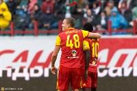 Арсенал-Локомотив 6.10.19, Фото: 57