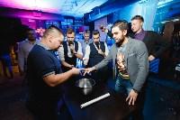 Вечеринка «ПИВНЫЕ ПЕТРеоты» в ресторане «Петр Петрович», Фото: 45