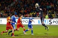 Арсенал» Тула - «Сокол» Саратов - 0:0., Фото: 103