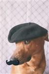 Собачья мода, Фото: 5