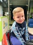 Мальчики и девочки: От надежных колясок до крутой школьной формы и стильных причесок, Фото: 14