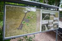 Платоновский парк - реконструкция, Фото: 8