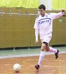 24 тур Высшей лиги ЛЛФ по мини-футболу, Фото: 18