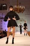 Всероссийский конкурс дизайнеров Fashion style, Фото: 173