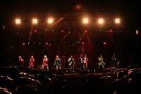 "Концерт ""Хора Турецкого"" на площади Ленина. 20 сентября 2015 года, Фото: 36"
