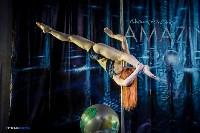 Pole dance в Туле: спорт, не имеющий границ, Фото: 10