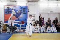 Чемпионат и первенство Тульской области по восточным боевым единоборствам, Фото: 12