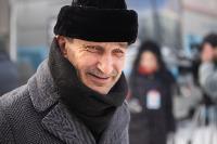 """В Алексине стартовали съемки фильма """"Первый Оскар"""", Фото: 76"""