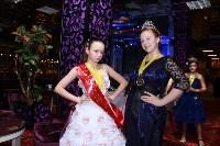 Тульские модели в Москве, Фото: 21