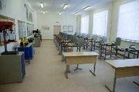 В Туле откроется новая школа, Фото: 29
