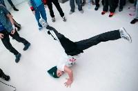 Соревнования по брейкдансу среди детей. 31.01.2015, Фото: 58