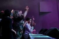 Концерт Виктора Королева в Туле, Фото: 6