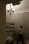 Ремонт в Краеведческом музее, Фото: 24