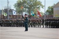 День Победы в Туле, Фото: 119
