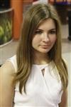 Финалистки конкурса «Мисс студенчество 2013», Фото: 42