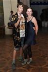 Пижамная вечеринка, Фото: 40