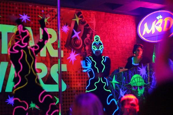 Культурно развлекательные ночные клубы ночные клубы хабаровска в центре