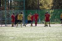 Групповой этап Кубка Слободы-2015, Фото: 445