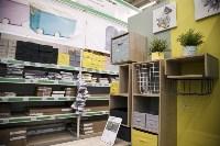 Системы хранения от Леруа Мерлен, Фото: 24