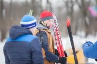 Яснополянская лыжня 2017, Фото: 52