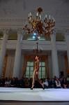 В Туле прошёл Всероссийский фестиваль моды и красоты Fashion Style, Фото: 65