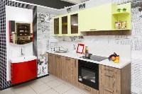 Кухни «Мария», Фото: 15