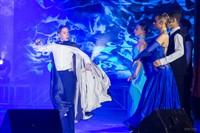 """Великолепная шестерка выиграла Гран-При конкурса """"Отлично, Тула!"""", Фото: 13"""