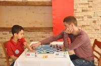 Чемпионат мира по шашкам, 03.05.2016, Фото: 2