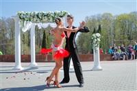 Необычная свадьба с агентством «Свадебный Эксперт», Фото: 28