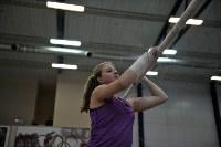 В Туле проверили ближайший резерв российской гимнастики, Фото: 20