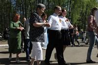 9 мая в Туле, Фото: 60