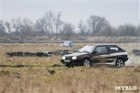 """Тульские автомобилисты показали себя на """"Улетных гонках""""_2, Фото: 56"""