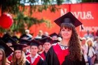Магистры ТулГУ получили дипломы с отличием, Фото: 51