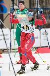 Чемпионат мира по спортивному ориентированию на лыжах в Алексине. Последний день., Фото: 3