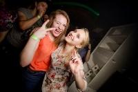 """Прощальная вечеринка в клубе """"Мята"""", Фото: 43"""