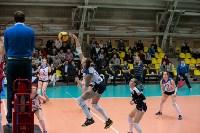 «Тулица» с победы стартовала в Чемпионате России, Фото: 11