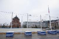 Губернский каток 18.12.2020, Фото: 24