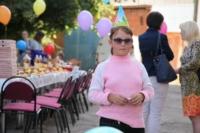Праздник для переселенцев из Украины, Фото: 39