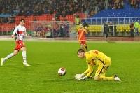 «Арсенал» Тула - «Спартак-2» Москва - 4:1, Фото: 62