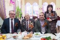 """Встреча в РК """"Аида"""", Фото: 101"""