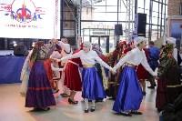 Фестиваль Страна в миниатюре, Фото: 79
